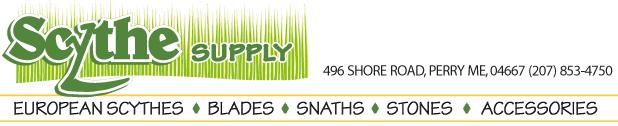 ScytheSupply