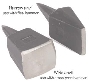 Anvils_narrow-broad.jpg
